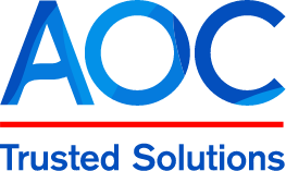 AOC Trusted Solutions